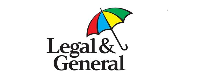 legal_general
