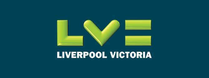 liverpool_victoria