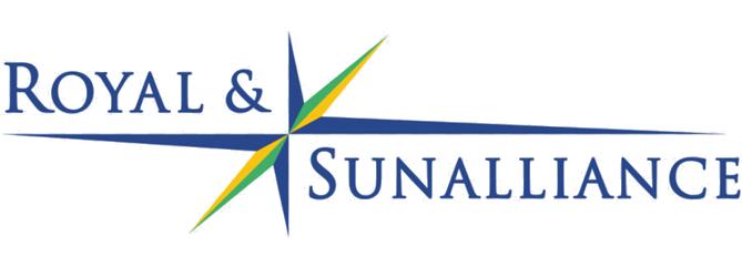 royal-sunalliance